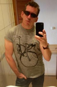 angus cyclist